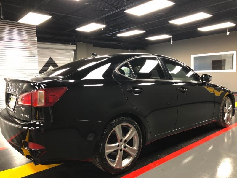 Lexus IS 250 2011 price $11,980