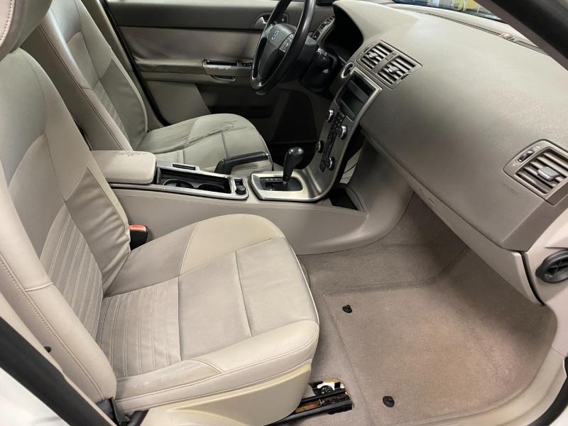 Volvo S40 2009 price $5,995
