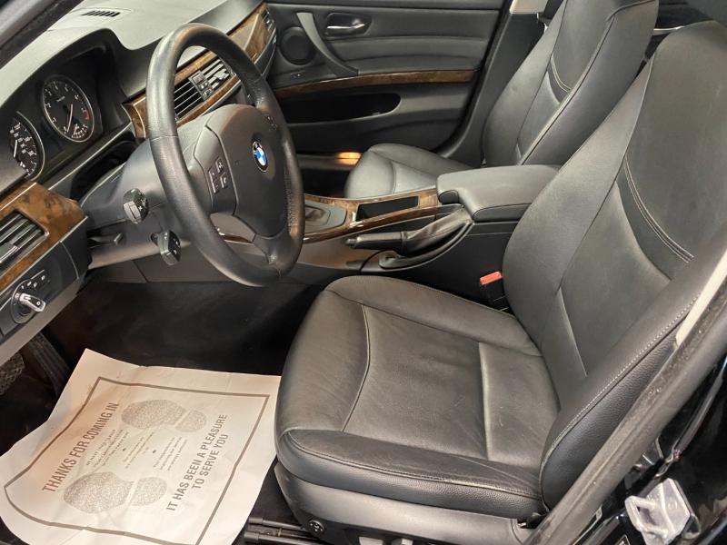 BMW 3-Series 2010 price $6,999
