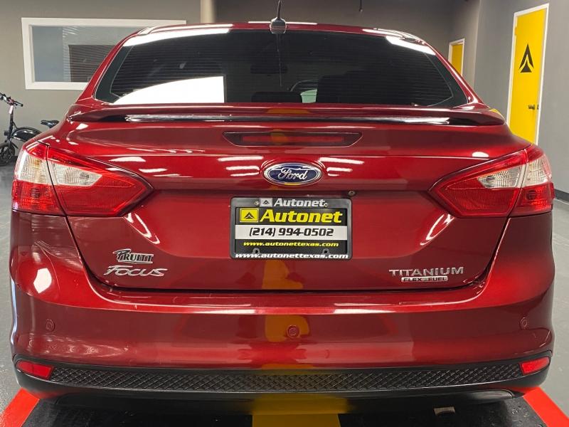 Ford Focus 2014 price $8,980