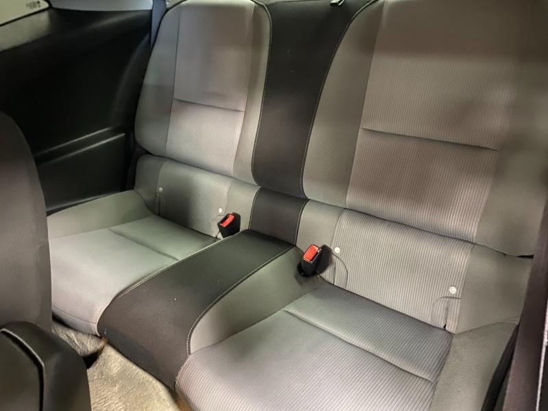 Chevrolet Camaro 2011 price $9,995