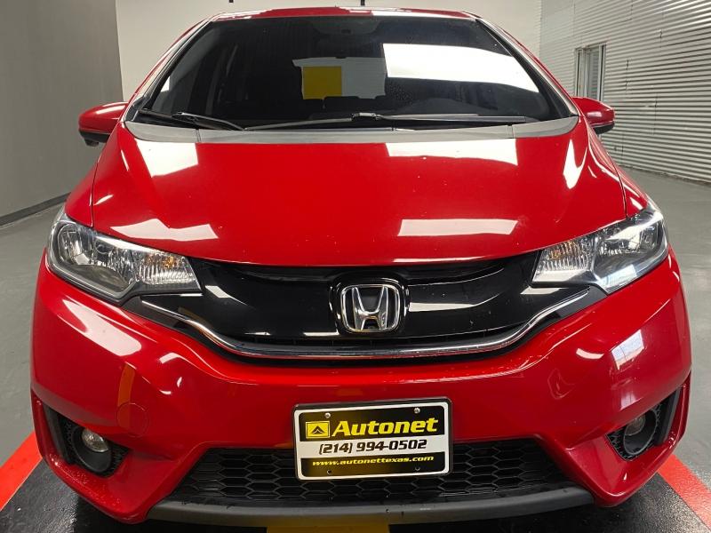 Honda Fit 2015 price $11,980