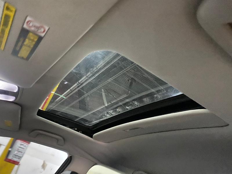 Acura RDX 2007 price $6,999