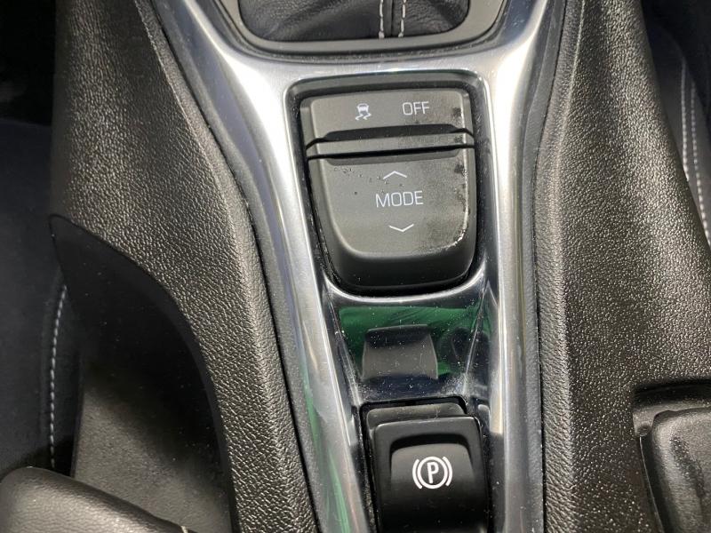 Chevrolet Camaro 2016 price $29,888