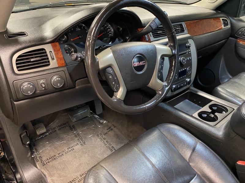 GMC Yukon 2012 price $13,980