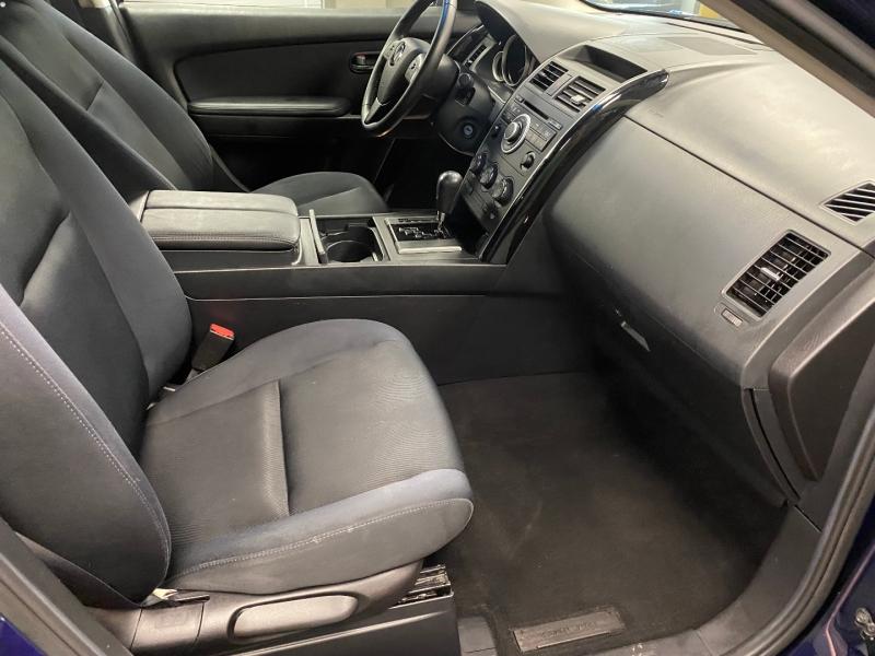 Mazda CX-9 2010 price $10,850