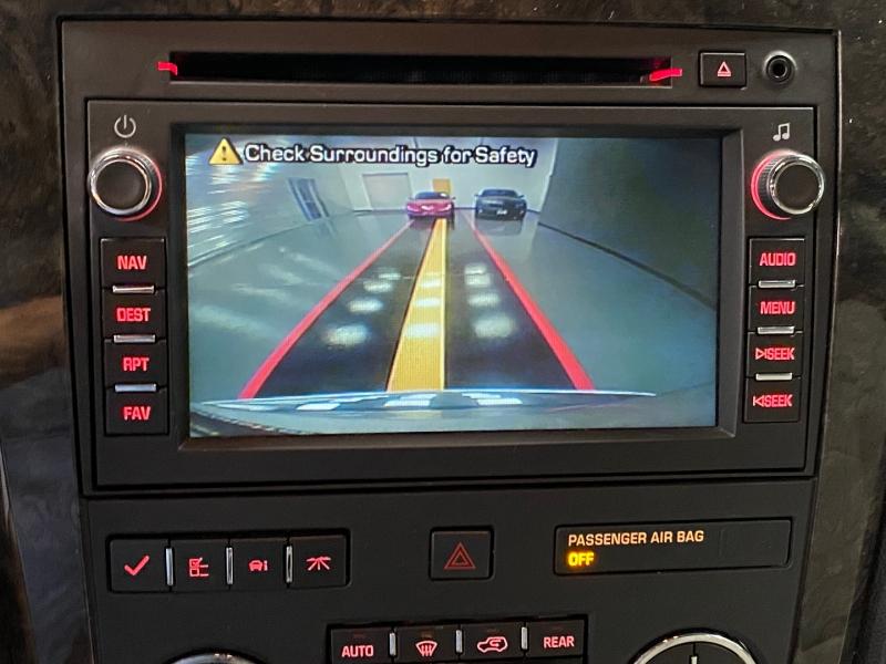GMC Acadia 2012 price $15,850