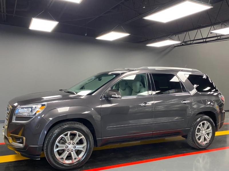 GMC Acadia 2015 price $15,850