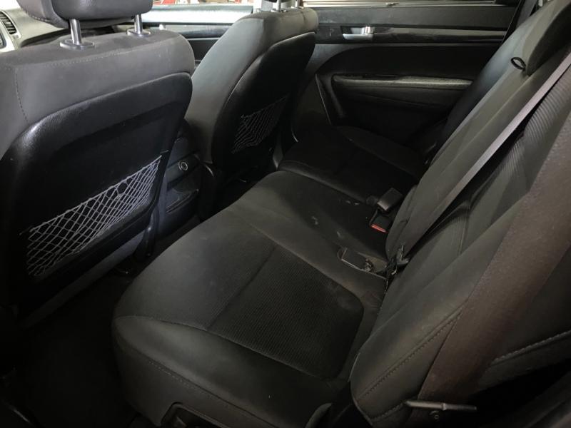 Kia Sorento 2014 price $7,850