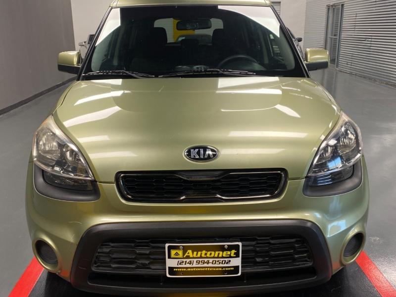 Kia Soul 2013 price $9,995