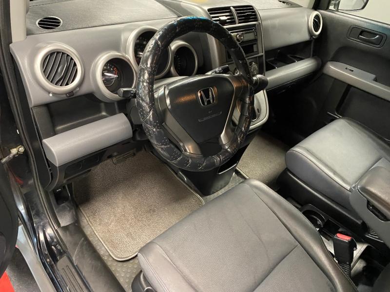 Honda Element 2004 price $4,995