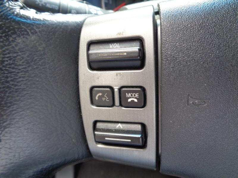 Nissan Armada 2011 price $16,990