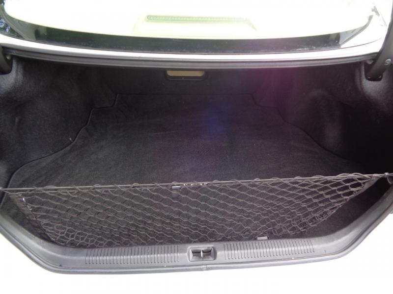 Lexus ES 350 2008 price $9,550