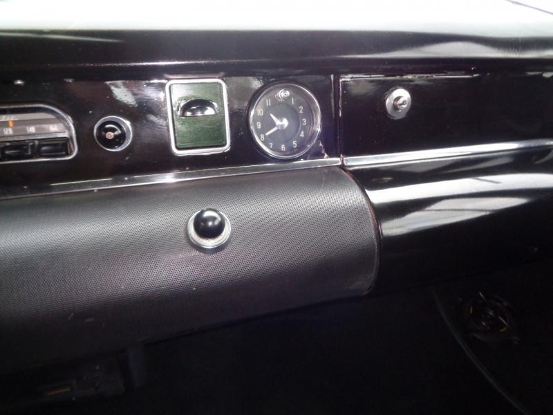 Buick - 1954 price 16990