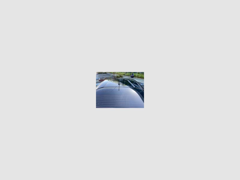 Scion FR-S 2014 price $17,990