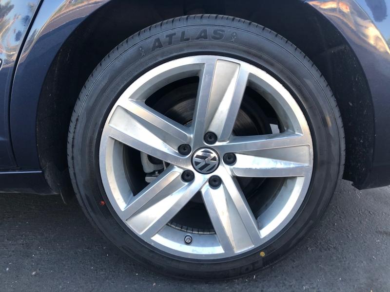 Volkswagen CC Sport PZEV 2014 price $10,750