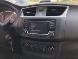 Nissan Sentre S 2018 price $10,498