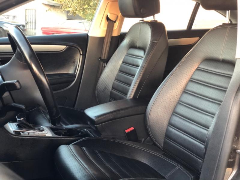 Volkswagen CC 4dr Sdn DSG Sport PZEV 2016 price $11,998