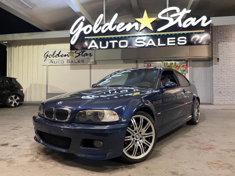 BMW 3-Series 2004 price $14,995