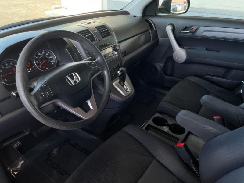 Honda CR-V EX 2007 price $8,998