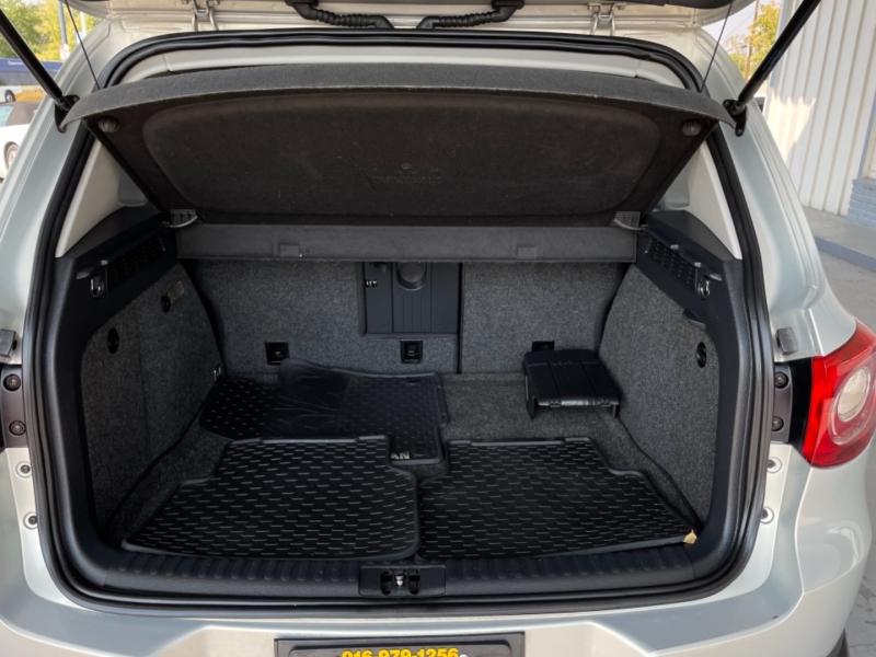 Volkswagen Tiguan 2011 price $7,998