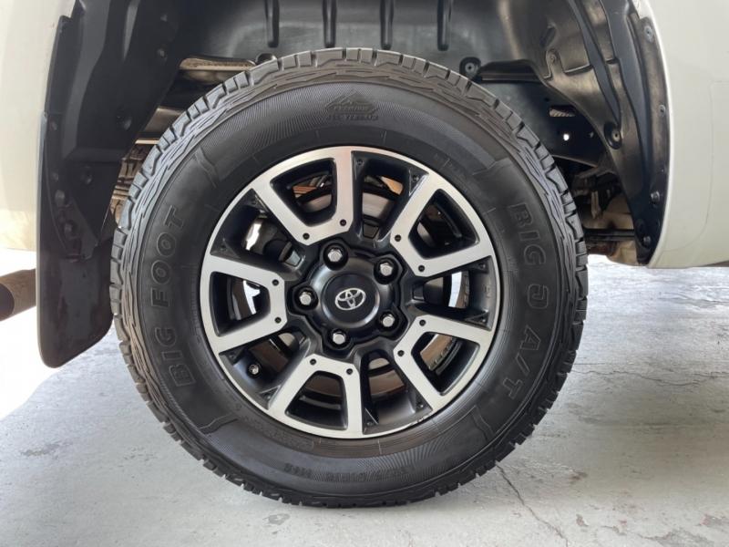 Toyota Tundra 2WD Truck 2014 price $27,998