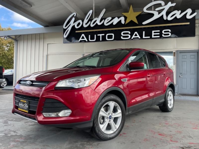 Ford Escape SE 2014 price $11,995