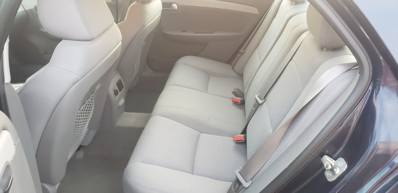 Chevrolet Malibu 2010 price $7,500