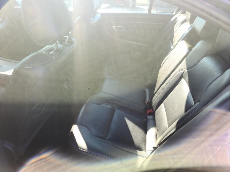 Ford Taurus 2013 price $8,900