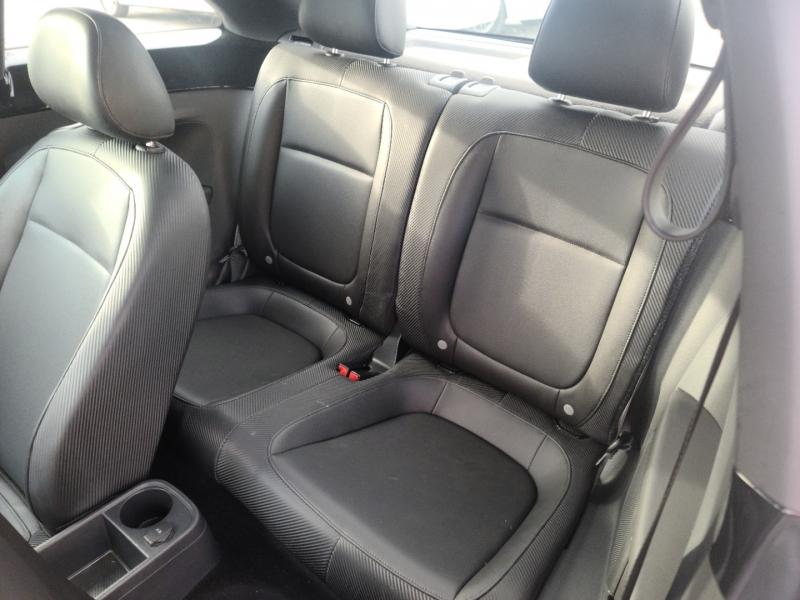 Volkswagen Beetle 2012 price $7,500