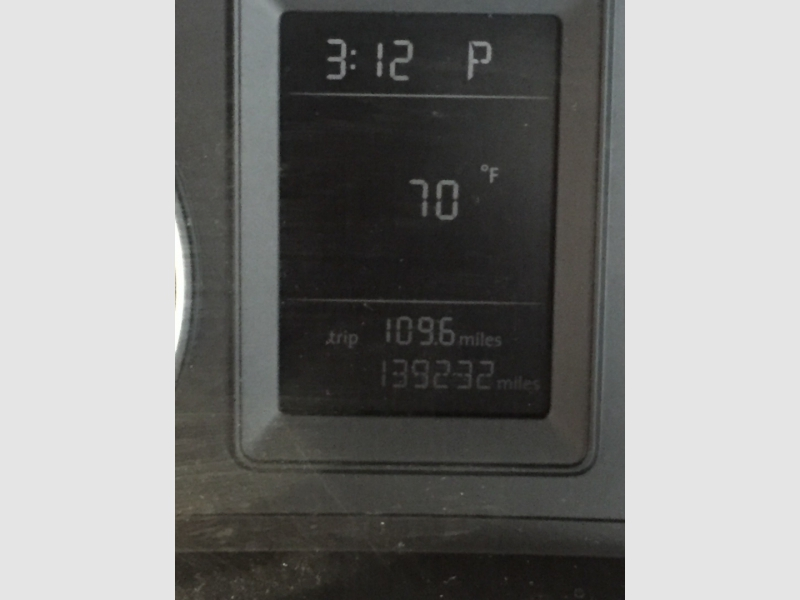 Volkswagen Jetta Sedan 2010 price $5,800