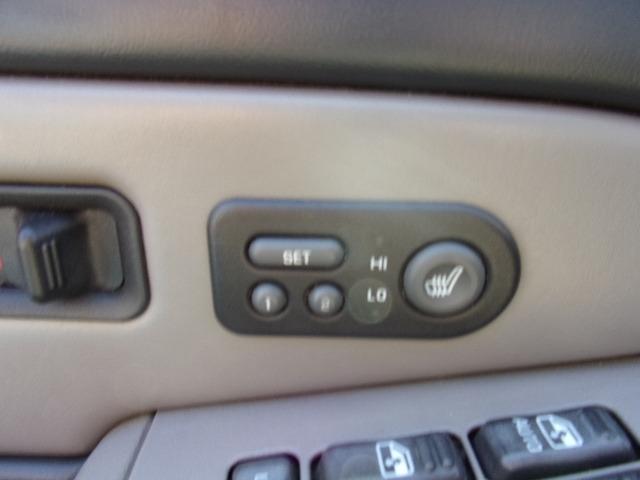 Chevrolet Tahoe 2001 price $3,450