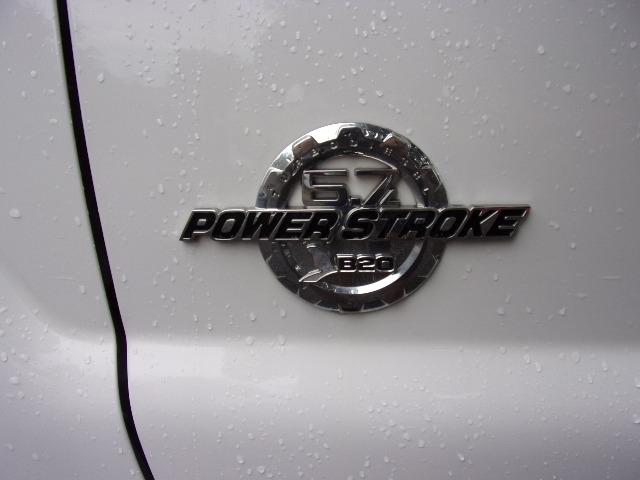 Ford Super Duty F-350 DRW 2013 price $19,995