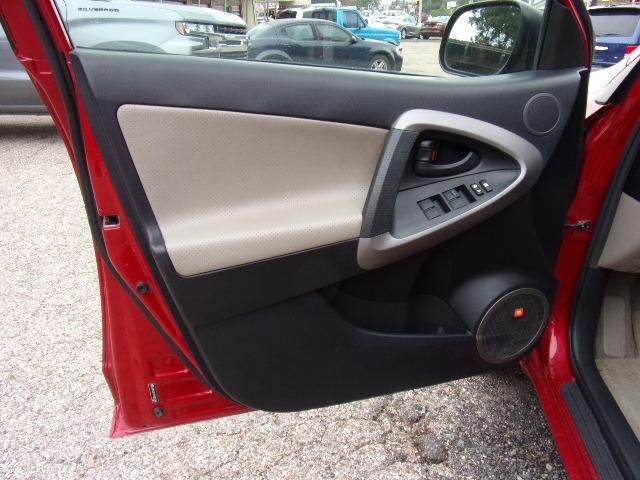 Toyota RAV4 2008 price $6,995