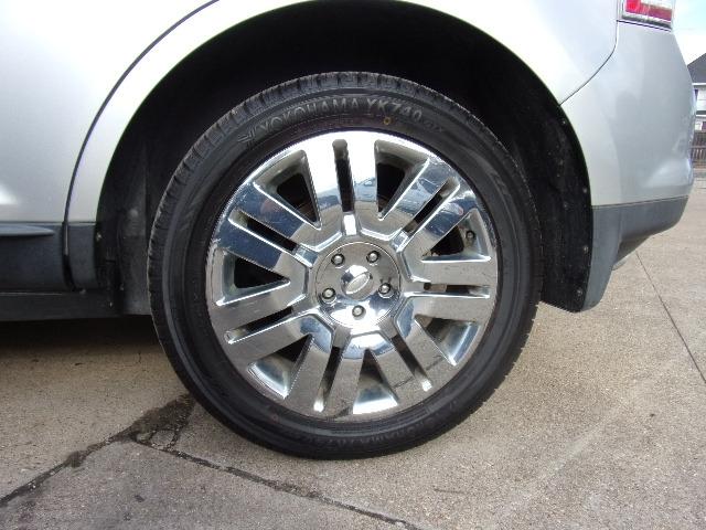 Ford Edge 2010 price $5,995
