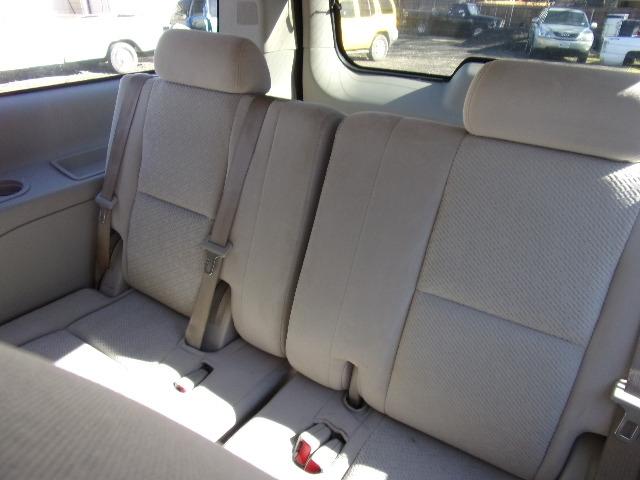 Chevrolet Suburban 2007 price $4,995