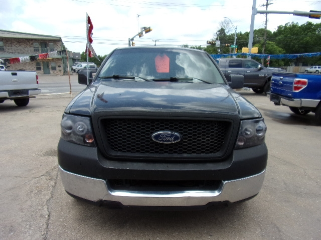 Ford F-150 2005 price $4,850
