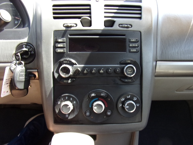 Chevrolet Malibu LS 2008 price $4,450