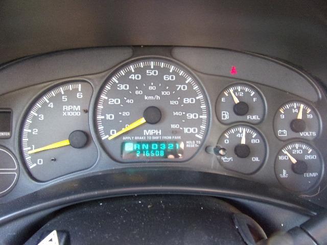 Chevrolet Silverado 1500 1999 price $8,995