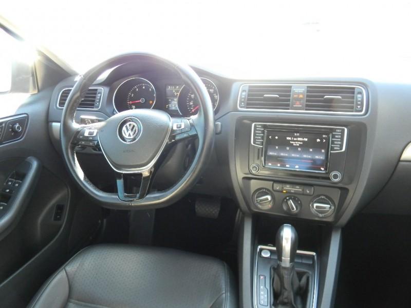 Volkswagen Jetta Sedan 2016 price $13,995