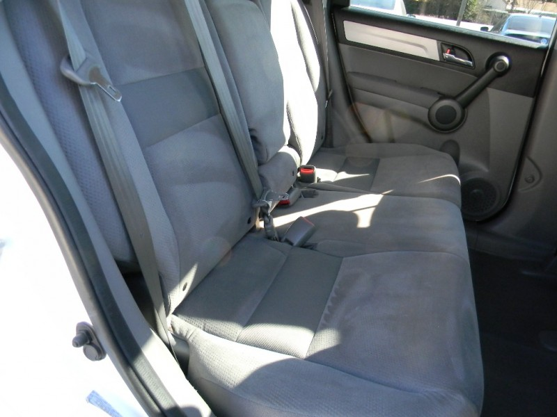Honda CR-V 2010 price $10,995