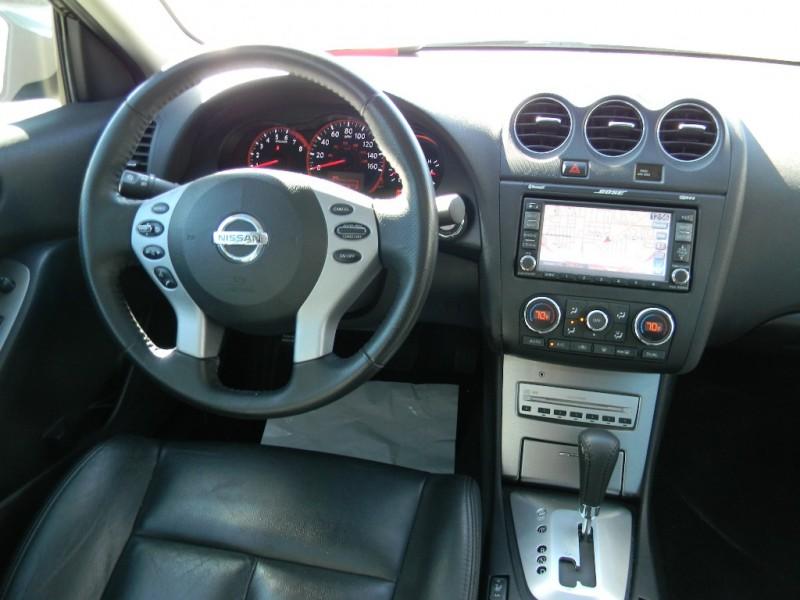 Nissan Altima 2007 price $6,995