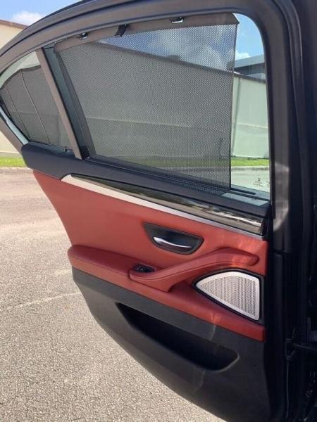 BMW M5 2014 price $36,999