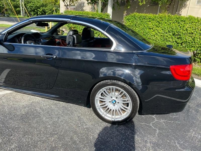 BMW M3 2013 price $29,999