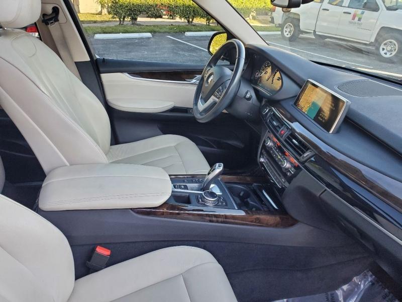 BMW X5 2014 price $23,999