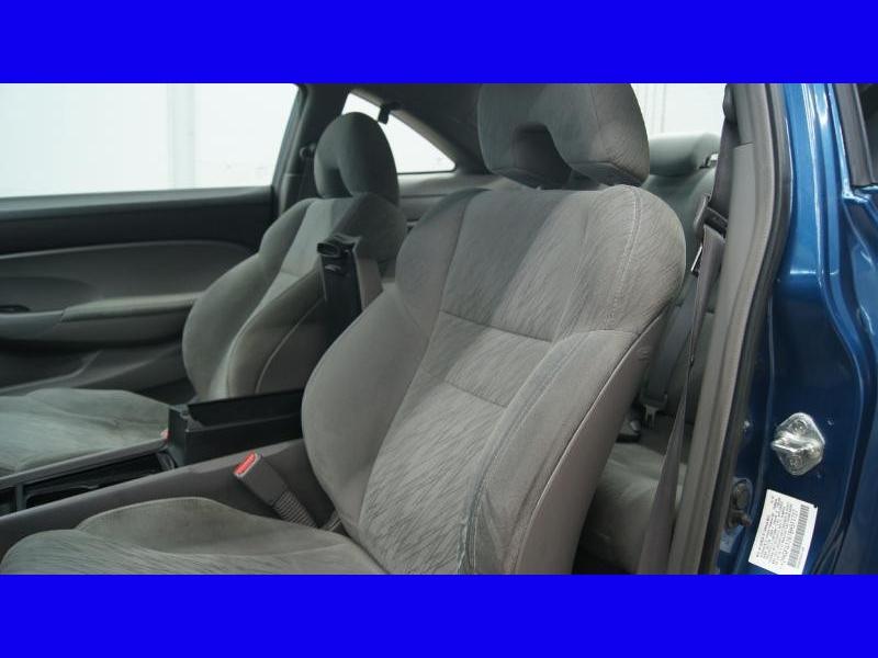HONDA CIVIC 2008 price $8,999