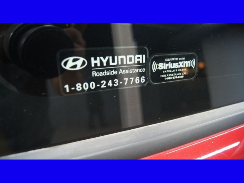 HYUNDAI ELANTRA COUPE 2014 price $9,999