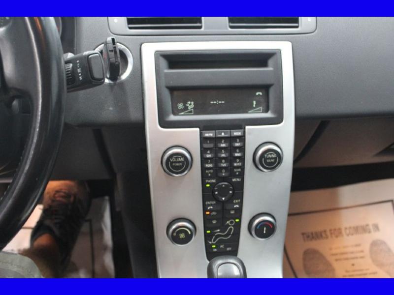 VOLVO S40 2011 price $7,999