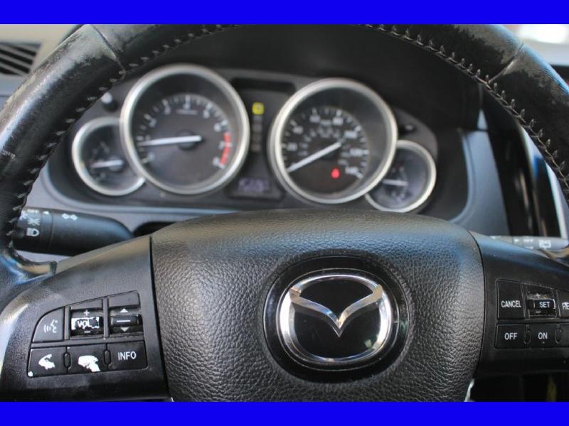 MAZDA CX-9 2013 price $10,999