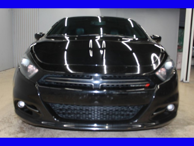DODGE DART 2014 price $7,495